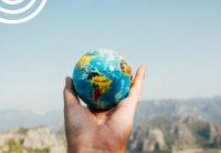 La FUE-UJI impulsa las prácticas internacionales
