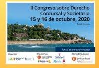 Organizado por la Fundación Universitat Jaume I-Empresa