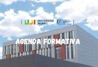 Boletín informativo septiembre 2020