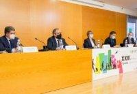 XXIII Congreso Internacional de Turismo