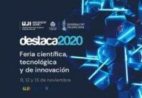 Feria Destaca 2020