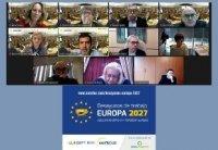 Programa Marco Horizon Europe