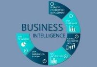 Cursos de Business Intelligence
