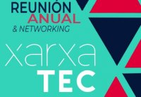 La FUE-UJI acoge el encuentro anual de la asociación XARXATEC