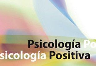 Foto Especialista Psicología Positiva Aplicada por la UJI