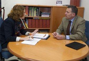 Foto Diputación de Castellón ofrece dos becas para titulados en Bruselas