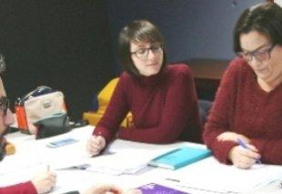 Foto Castellón acogerá en junio el 61º Congreso de la Asociación Española de Psiquiatría del Niño