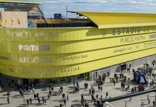 Foto La FUE-UJI expone las innovaciones en marketing deportivo de La Vuelta y el Villarreal CF