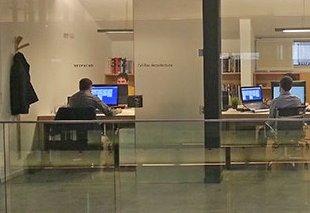 Foto La FUE-UJI propone cursos de ingeniería y diseño gráfico