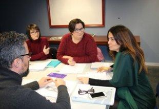 Foto Congreso de Psiquiatría del Niño y del Adolescente