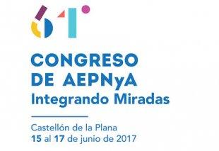 Foto Congreso Psiquiatría del Niño y del Adolescente