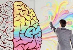 Foto Máster en Inteligencia Emocional y Coaching