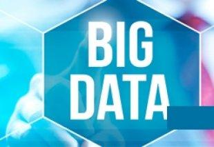 Foto Máster en Business Data Science