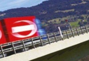 Foto Máster en Derecho del Transporte