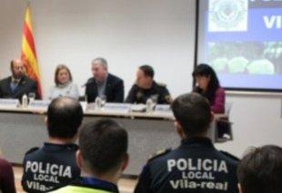 Foto Curso de Experto en Mediación Policial