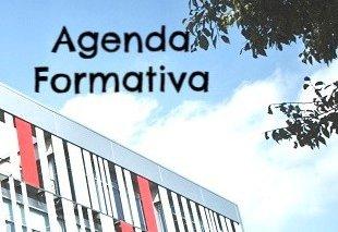 Foto Agenda de cursos septiembre 2017