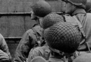 Foto Máster Historia Militar Guerras Contemporáneas
