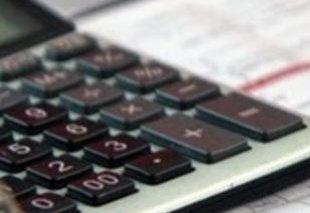 Foto Curso de Experto en Fiscalidad Práctica
