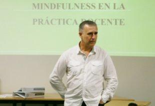Foto El curso de Mindfulness da comienzo