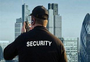 Foto Clausura del Curso Superior de Dirección de Seguridad en Empresas