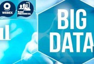 Foto Máster en Business Data Science - Presencial/Online