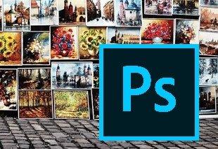Foto Diseño, Retoque y Montaje con Photoshop