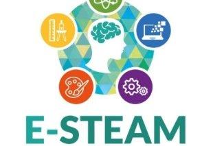 Foto Proyecto europeo E-STEAM