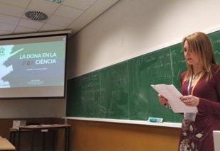 Foto Transnational Meeting E-STEAM