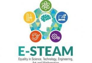 Foto Tercera reunión transnacional del proyecto E-STEAM