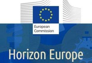 Foto Jornada Programa Horizon Europe