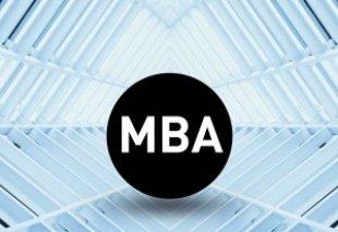Foto Presentación MBA 2019-2020