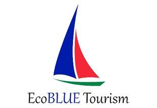 Foto Proyecto europeo Ecoblue Tourism