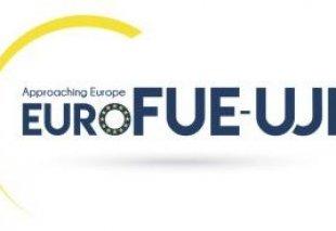 Foto Nuevo proyecto Erasmus+ de la FUE-UJI