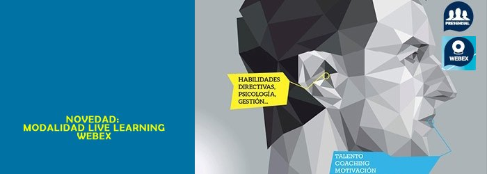 thumb cabecera Máster en Dirección Profesional de Recursos Humanos (17ª Edición)