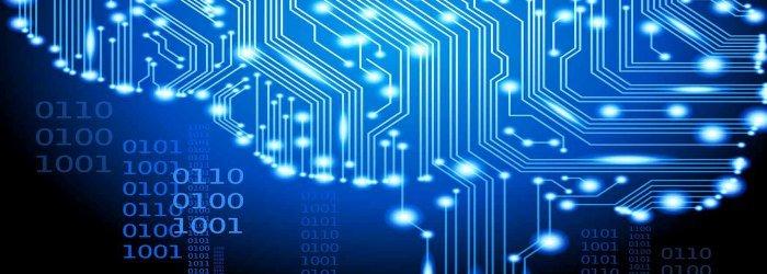 Foto Máster en Ingeniería de Datos e Inteligencia Artificial