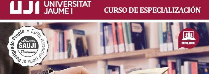 Foto Nuevas Tendencias en Gestión de la Información